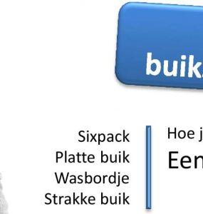 Buikspieroefeningen_infographic_