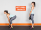Kettlebell-deadlift