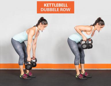 Kettlebell-dubelle-row1