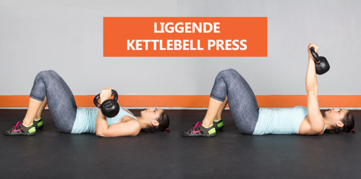 Liggende-kettlebell-press
