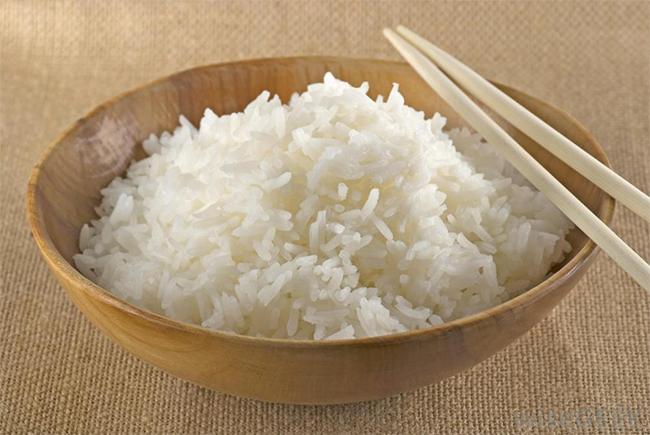Rijst1