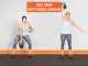 een-arm-kettlebell-swing