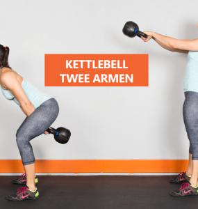 kettlebell-twee-armen