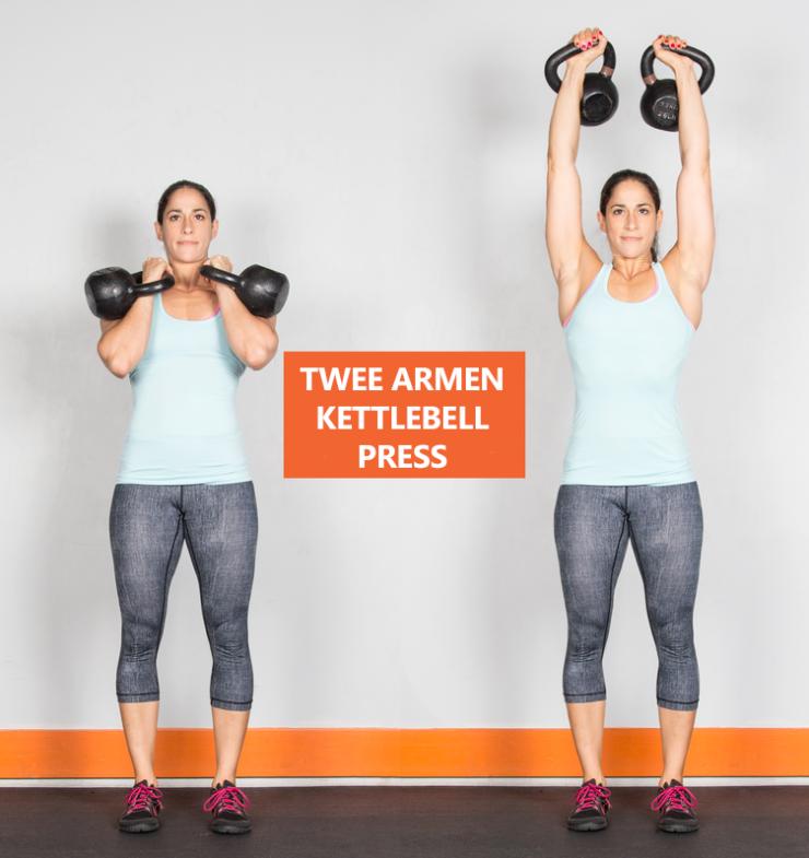 twee-armen-kettlebell-press