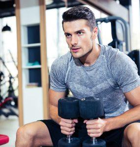 fitness schema biceps